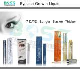 Best Selling Eyelash Growth Serum for Brand Proalsh+,Happy Paris,Lashtoniic
