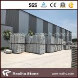 Realho Stone New G603 Processing Plants