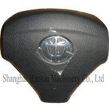 Jinbei Brilliance Auto Part 3491023 driver seat airbag controller