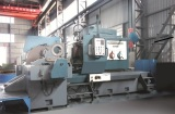 cnc machine center for small parts