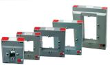 KCT02 Series Split Core Current Transformer