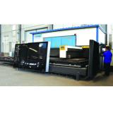 CLM3015 CNC laser cutting machine