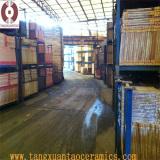 Tangxuantao palleted ceramics tiles
