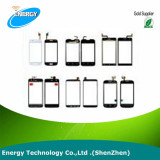 Mobile Phone Touch Screen for Samusng Huawei Asus Wiko Alcatel Blu HTC LG