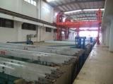 Aluminium Eletrophersis Workshop