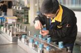 Workshop-mould assembly