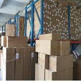 Alizarin Coating co.,ltd (Heat transfer paper) Factory