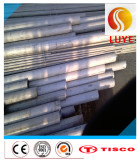 Hastelloy X Alloy Steel Pipe and Tube N06002 2.4665