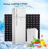 12V/24V Solar Refrigerator