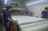 Roll Heat Transfer Printing