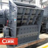 Pf Stone Impact Crusher, Portable Stone Crusher Price