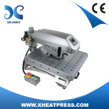 air presses drawer out swing away heat pess machine
