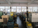 PRIME CNC MACHINING 3
