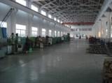 Workshop sight