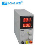 mini switch mode 30V /5A dc power supply Promotion this week