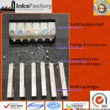 Bulk Ink system for Roland Aj1000/aj740