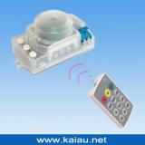 KAIAU Service