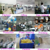professssional production line