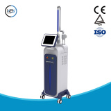 CO2 Laser Fractional Vaginal Tightening