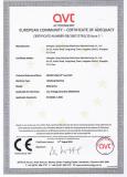 Washing Machine CE-UK Approved