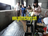 September20, 2012 Spainish customer visiting