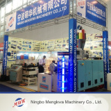 Ningbo Mengkwa Machinery
