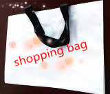 New Products Arrival -PP Woven Shipping Bag