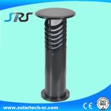 Solar LED Garden Light/Outdoor Solar Lawn Lamp (YZY-CP-49)