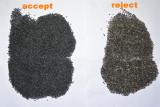 Black Sesame Sample