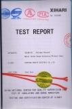 YH10W-30 type test