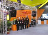 Skytone audio group photo on Getshow