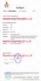 EU certificates