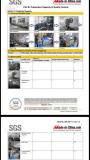 SGS audited paper-3
