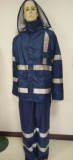 rainwear ,rainsuit,firefighter uniform,vest ,workwear for ppe