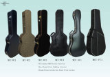 Hot selling guitar case catolog