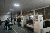 Workshop-WEDM