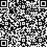 AVONFLOW GROUP QR code