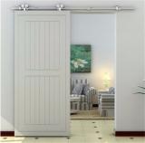 High Quality Wood Door Hardware