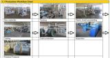 Advanced pruduction equipments