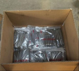 China Polished Common Wire Nail Price/Galvanized Common Iron Nail