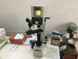 test machine2