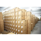 controller warehouse