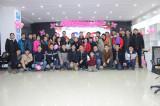 Birthday Party Company Activities-3