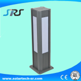10W Solar LED Lawn Garden Light (5W, 8W, 10W, 12W, 15W, 20W, 25W, 30W) (YZY-CP-71)