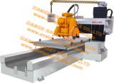 Automatic Profile Shape Cutting Machine