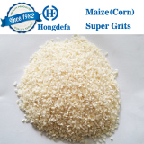 Maize Grits 16-24#