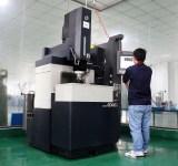 Makino EDM Machine equipment