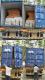 April 2016 load container