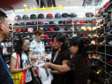 Canton Fair 1