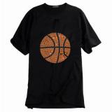 Hot Fix(10*10 basketball)